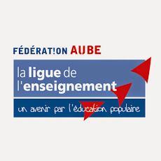 logo Ligue 10