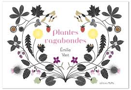 vast plantes vagabondes